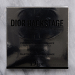 Dior Pure Gold (003) Backstage Glow Face Palette