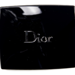 Dior Rose Frisson (353) Rouge Blush