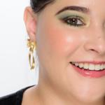Fenty Beauty Fenty Glow Cheeks Out Freestyle Cream Blush