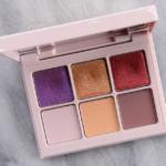 Fenty Beauty Holo\'daze Snap Shadows Mix & Match Eyeshadow Palette