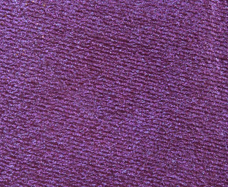 Fenty Beauty Violet Vibez Eyeshadow