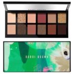 Bobbi Brown Holiday 2020 Collection