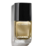 Chanel Les Chaînes d'Or de Chanel Collection for Holiday 2020