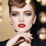 Dior Golden Nights Collection for Holiday 2020