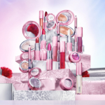 MAC Frosted Firework Collection for Holiday 2020 (Colour)