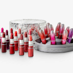 MAC Frosted Firework Collection for Holiday 2020 (Kits, Part 1)