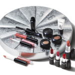 MAC Frosted Firework Collection for Holiday 2020 (Kits, Part 2)