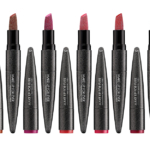 Make Up For Ever Rouge Artist Sparkle Lipsticks for Holiday 2020