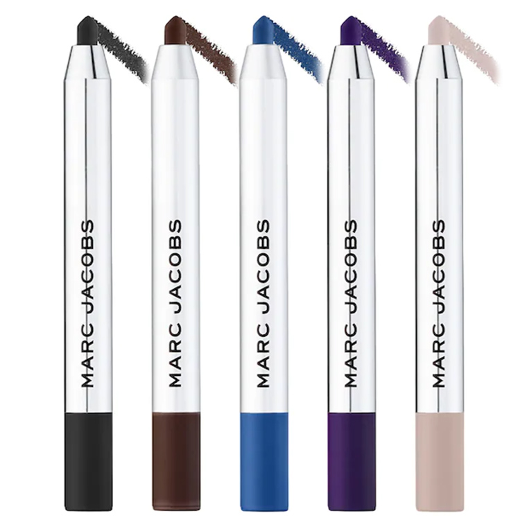 Marc Jacobs Mini Highliners Now at Sephora