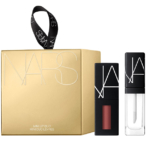 NARS Holiday 2020 Gifting Collection