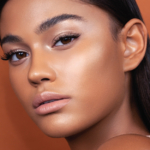 Natasha Denona Holiday 2020 Collection