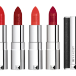 Sephora Exclusive Lip Sets for Holiday 2020: Dior, Giorgio Armani, Givenchy, YSL