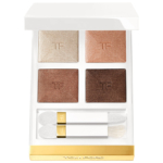 Tom Ford Soleil Neige Collection for Holiday 2020