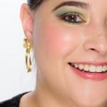 Kaja Bossy (03) Cheeky Stamp Blendable Blush