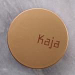 Kaja Buttercup Bubbly Beauty Bento Bouncy Shimmer Eyeshadow Trio