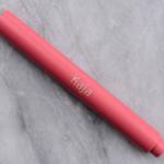 Kaja Crazy 4U Heart Melter Lip Gloss Stick