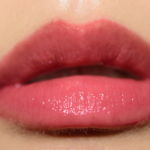 Lisa Eldridge Blush Gloss Embrace Lip Gloss