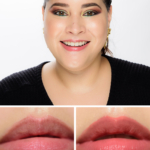 Lisa Eldridge Muse Gloss Embrace Lip Gloss