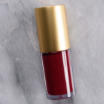Lisa Eldridge Myth Gloss Embrace Lip Gloss