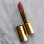 Lisa Eldridge Velvet Affair True Velvet Lipstick Colour
