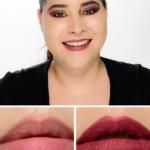 Lisa Eldridge Velvet Blush True Velvet Lipstick Colour