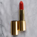 Lisa Eldridge Velvet Dragon True Velvet Lipstick Colour