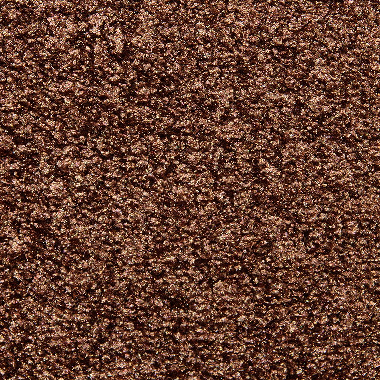 LORAC Brown Sugar Pro Eyeshadow (2020)
