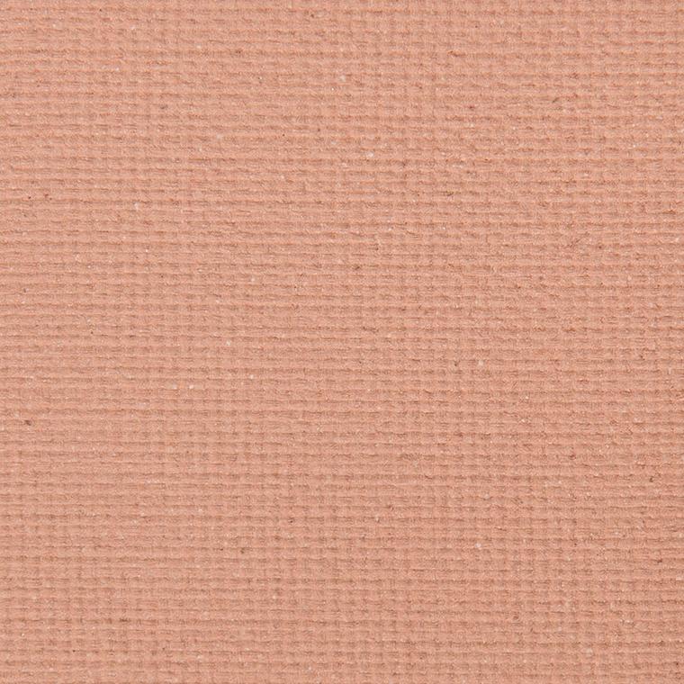 LORAC Pink Beige Pro Eyeshadow (2020)