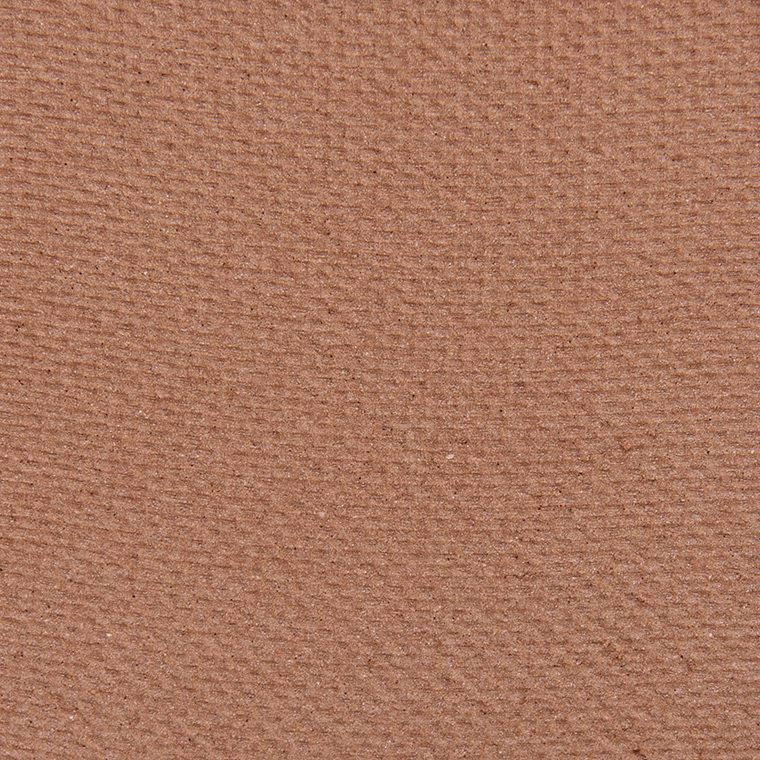 LORAC Soft Taupe Pro Eyeshadow (2020)