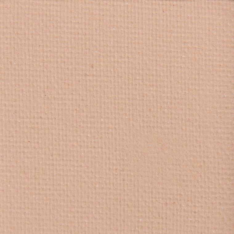 LORAC Warm Vanilla Pro Eyeshadow (2020)
