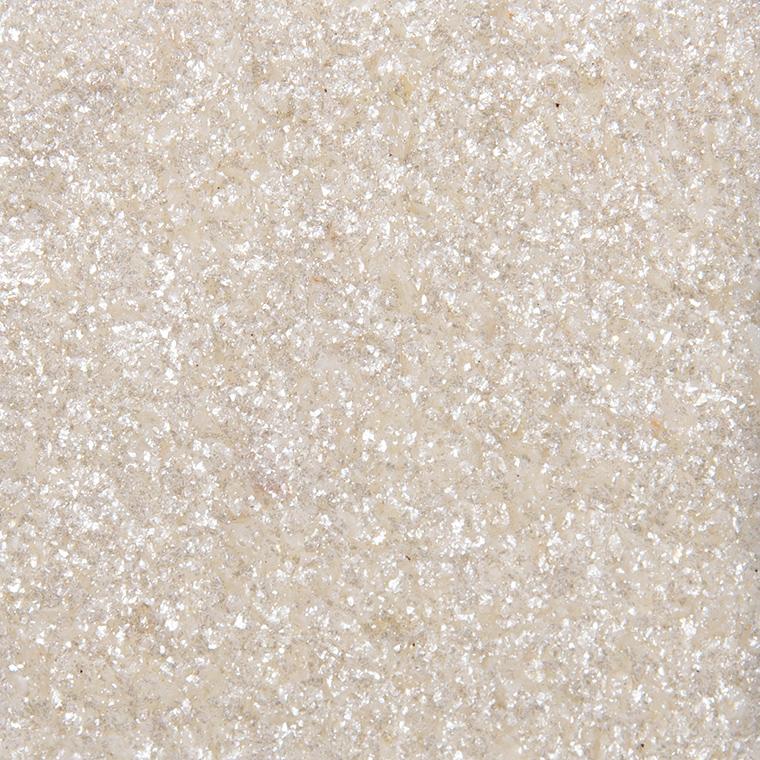 LORAC White Diamond Pro Eyeshadow (2020)