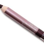 MAC Bitter in Glitter Powerpoint Eye Pencil