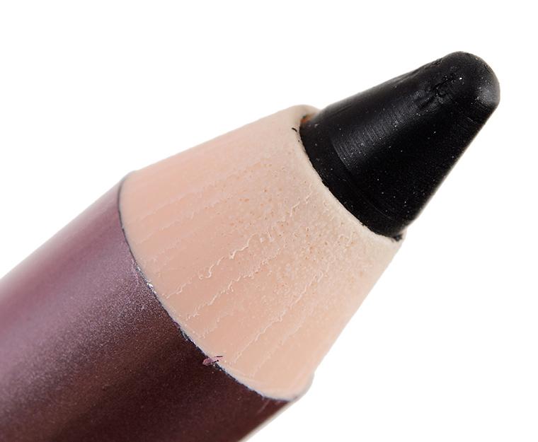 MAC Dark Spark Powerpoint Eye Pencil