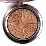 MAC Flare for the Dramatic Extra Dimension Skinfinish