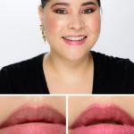 MAC Ice, Ice Baby Lipstick