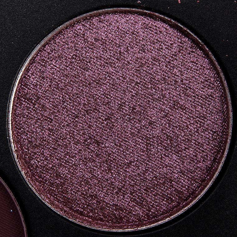 MAC Plum Darling Eyeshadow