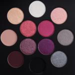 MAC Rocket to Fame Holiday 2020 Eye Shadow x 12 Palette