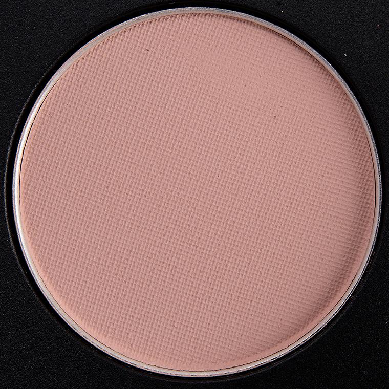 MAC Share My Blanket Eyeshadow