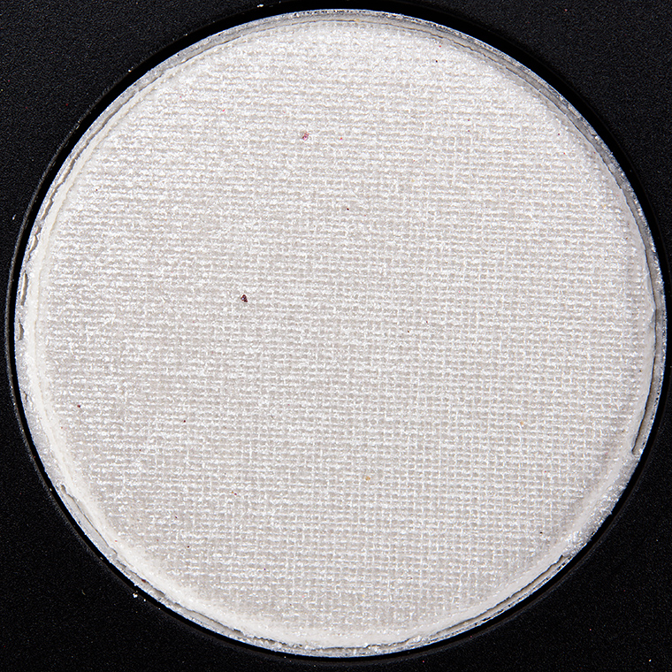 MAC Snow Globetrotter Eyeshadow