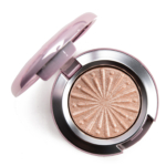 MAC Sparktacular Extra Dimension Foil Eye Shadow