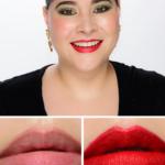 MAC Viva Glam 26 Lipstick