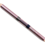 MAC Zenith/Can You Chill Powerpoint Eye Pencil (Dual-Ended)