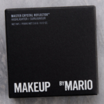 Makeup by Mario Bronzite Master Crystal Reflector