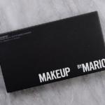 Makeup by Mario Master Mattes 12-Pan Eyeshadow Palette