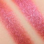 Makeup by Mario Master Metallics #11 Metallic Eyeshadow