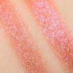 Makeup by Mario Master Metallics #2 Metallic Eyeshadow
