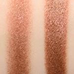 Makeup by Mario Master Metallics #3 Metallic Eyeshadow
