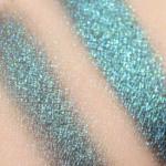 Makeup by Mario Master Metallics #4 Metallic Eyeshadow
