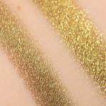 Makeup by Mario Master Metallics #6 Metallic Eyeshadow
