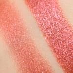 Makeup by Mario Master Metallics #9 Metallic Eyeshadow